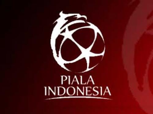 Jadwal pertandingan Piala Indonesia 2018