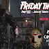 Return To Camp Blood Podcast: Jason Takes Canada, eh? (Retro On Friday The 13th Part 8)