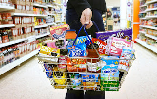 Pengaruh Harga terhadap Keputusan Pembelian
