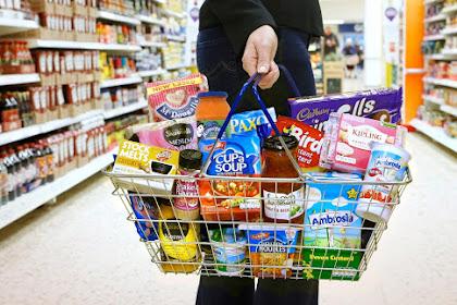 5 Pengaruh Harga terhadap Keputusan Pembelian - Wirausaha Wajib Tahu!
