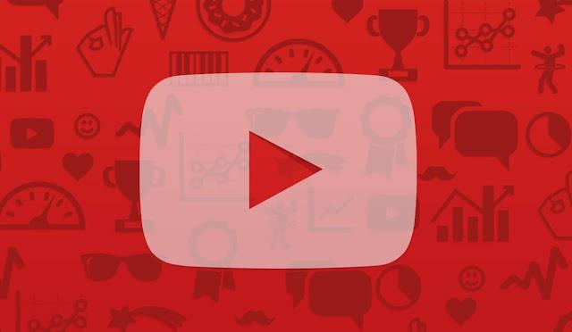 سبب انخفاض وتراجع عدد المشتركين في قنوات اليوتيوب