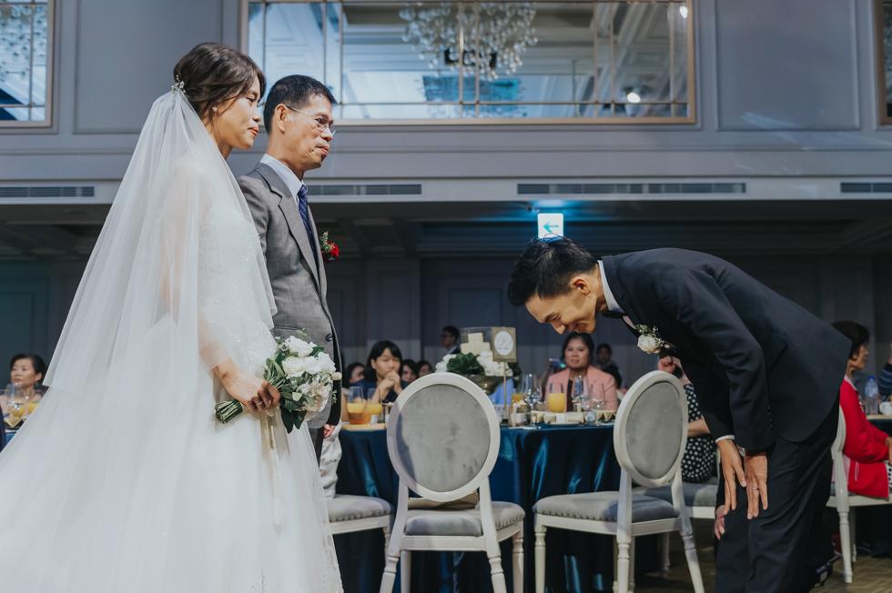 -%25E5%25A9%259A%25E7%25A6%25AE-%2B%25E8%25A9%25A9%25E6%25A8%25BA%2526%25E6%259F%258F%25E5%25AE%2587_%25E9%2581%25B8109- 婚攝, 婚禮攝影, 婚紗包套, 婚禮紀錄, 親子寫真, 美式婚紗攝影, 自助婚紗, 小資婚紗, 婚攝推薦, 家庭寫真, 孕婦寫真, 顏氏牧場婚攝, 林酒店婚攝, 萊特薇庭婚攝, 婚攝推薦, 婚紗婚攝, 婚紗攝影, 婚禮攝影推薦, 自助婚紗