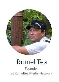Jangan Gunakan Nama Bisnis di Akun Google Plus Anda