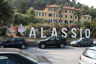 Appartamenti Alassio & appartamento Alassio, Italia (Liguria) No.1 online booking: www.alassio.mobi