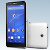 New Firmware Rolled Out for Xperia E4 (24.0.A.5.14) and E4 Dual (24.0.B.5.14)