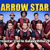 Arrowstar Live In Galawaththa 2017
