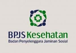 Lowongan Kerja BPJS Terbaru