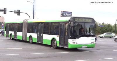 Solaris Urbino 18#MR912 z Białegostoku, Mobilis Kraków