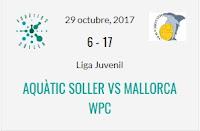 http://s221839459.mialojamiento.es/mwpc/event/aquatic-soller-vs-mallorca-wpc/