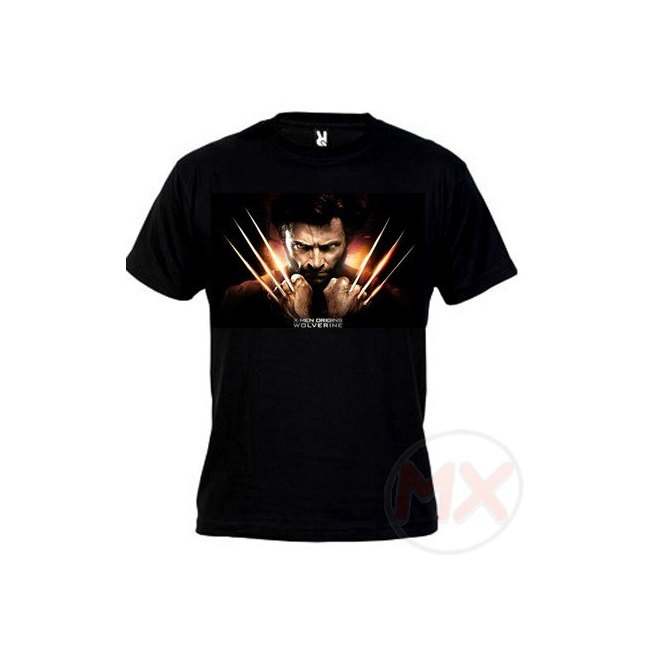 https://www.mxgames.es/es/camisetas-x-men/camiseta-lobezno-x-men.html