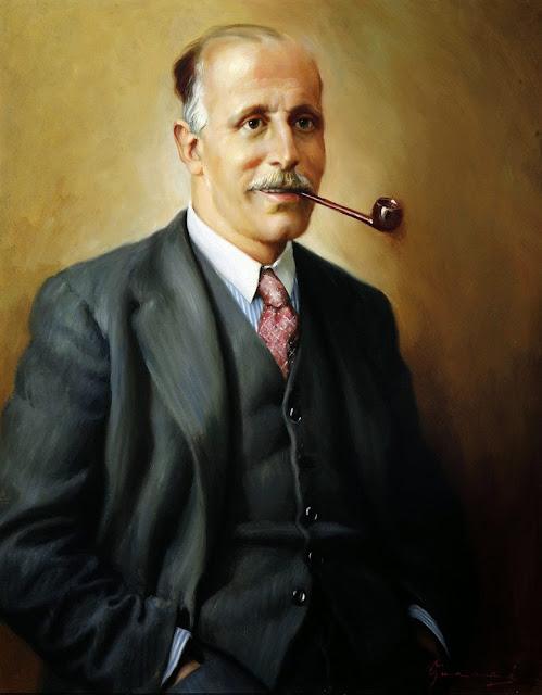 Manuel Guarné, Maestros españoles del retrato, Retratos de Manuel Guarné, Pintores Catalanes, Pintor español, Pintor Manuel Guarné, Pintores de Barcelona, Pintores españoles