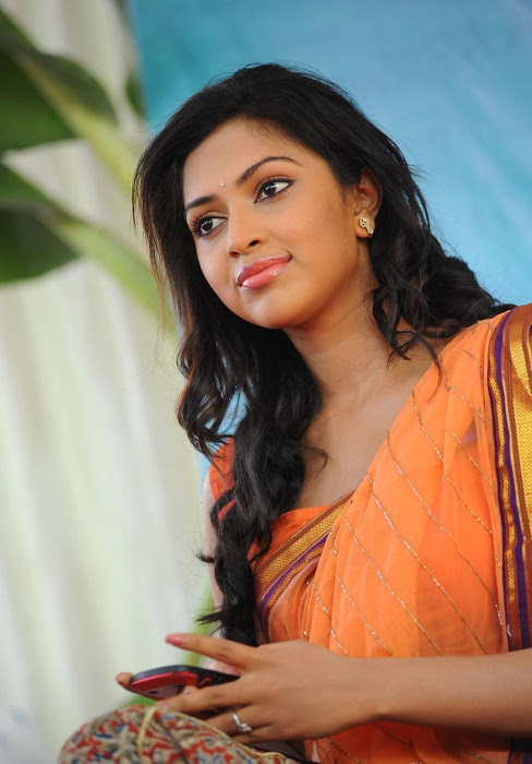 amala paul hd photos