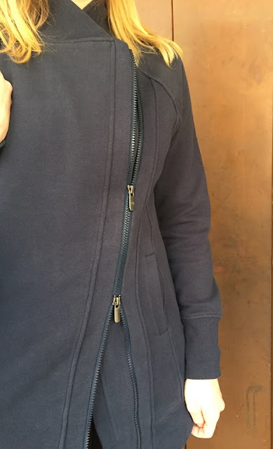 lululemon step-to-it-jacket