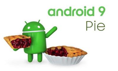 تعرف على أبرز مميزات اندرويد بي Android Pie 9