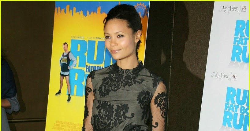 showing images for thandie newton anal xxx