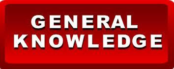 Table Quiz Central: 35 General Knowledge Table Quiz
