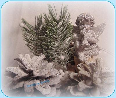 Świąteczne życzenia…..