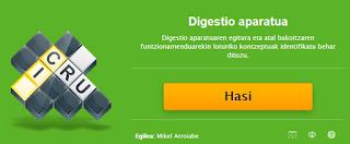 https://en.educaplay.com/en/learningresources/2732637/digestio_aparatua.htm