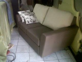 service sofa minimalis di harapan indah
