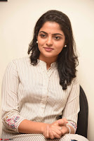 Nikila Vimal Portfolio Meda Meeda Abbayi Movie Heroine Nikila Vimal~  Exclusive Celebrities Galleries 027.JPG
