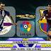 Agen Piala Dunia 2018 - Prediksi Deportivo La Coruna vs Barcelona 30 April 2018