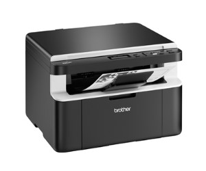 brother-dcp-1612w-driver-printer