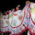 Inaugura el Alcalde Víctor Balderrama las fiestas patronales en Álamos