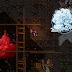 Teaser 01: O perigo escaldante que vem das profundezas.
