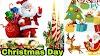 Christmas day festival kab aur kaise manaya jata hai - KKHMH