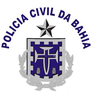 Coordenadora regional da Polícia Civil em Alagoinhas é exonerada