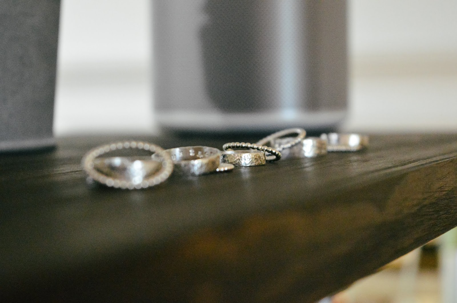 JewelleryMoves Hampshire workshops, jewellery workshops Hampshire, make your own jewellery Hampshire, Hampshire bloggers