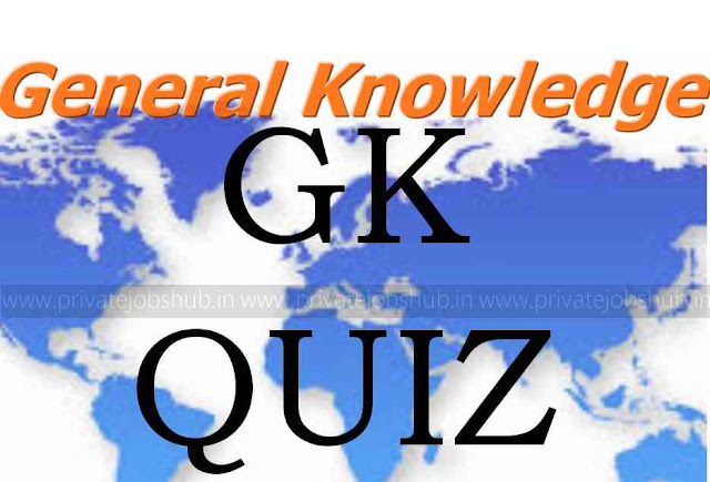 GK Questions 26th September 2017 PJH: Daily GK Quiz for All Upcoming Exams