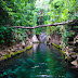 Enjoy the Stunning Natural Places during Your visit to Mayor Xcaret in Cancun