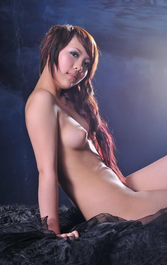 Chinese Nude_Art_Photos_-_085_-_LeLe re - idols