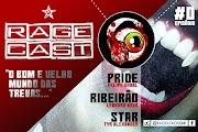 RageCast #0 - O Bom e Velho Mundo das Trevas