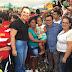 Eleições 2018: Prefeito de Jacaraú declara apoio à reeleição de Camila Toscano