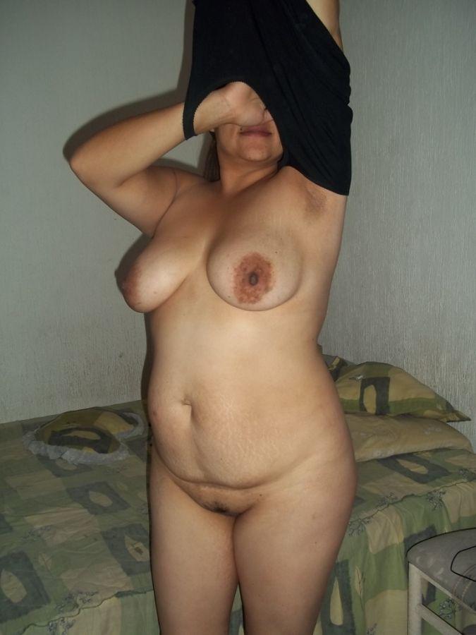 Hot naked women com