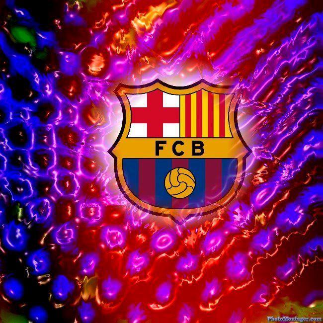 Messi 3d Wallpaper 2017 Foto Blog Cul 201 Escudo Del Bar 199 A Y El Fondo Blaugrana