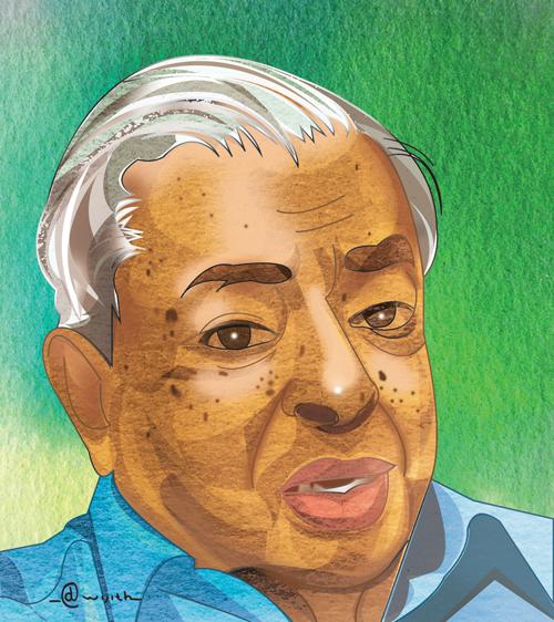 www.dhakkanz.com
