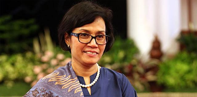 Menteri Sri Harus Dipanggil Untuk Jelaskan Mekanisme Potongan Zakat