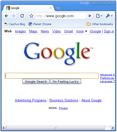 Google Chrome For Mac Os X 10 4 11 Free Download