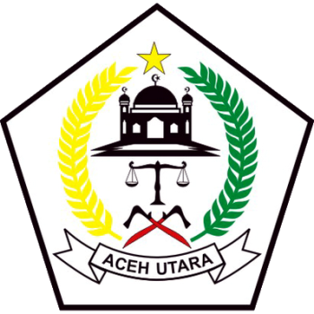 Hasil Perhitungan Cepat (Quick Count) Pemilihan Umum Kepala Daerah (Bupati) Aceh Utara 2017 - Hasil Hitung Cepat pilkada Aceh Utara