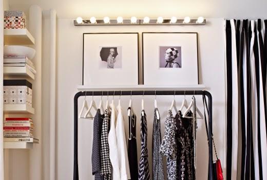 ikea 10 loft. Black Bedroom Furniture Sets. Home Design Ideas