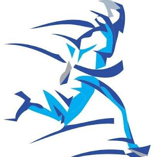 Corrameu é uma equipe de corrida fundada na Mooca pelo ex-jogador de futebol de salão do Corinthians, Wilson Sacramento