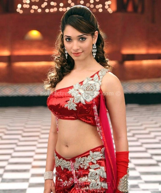 Tamanna Latest hot image gallery