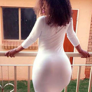 NEW ARRIVAL FROM GHANA: Sugar Mummy Sandra needs a toy boy for a full time relationship