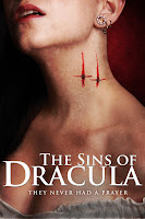 http://www.vampirebeauties.com/2016/05/vampiress-review-sins-of-dracula.html
