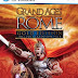 Download Games Grand Ages Rome Gold Edition [PROPHET]