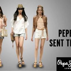 b7c0e15caf09 ... Pepe Jeans London   Η νέα συλλογή για την Ανοιξη Καλοκαίρι 2012