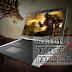 "Review Asus ROG GX800 – Laptop Gaming Paling ""out-of-the-box"" Yang Pernah Dibuat"